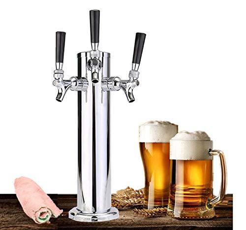 dispensador de cerveza de la marca HLYCare