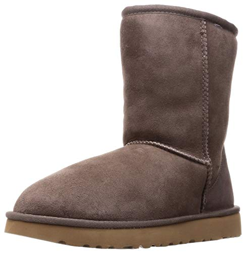 UGG Damen Boots Classic Short II 1016223 MOLE 39