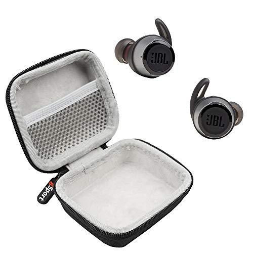 JBL Reflect Flow Truly Wireless Sport in-Ear Headphone...