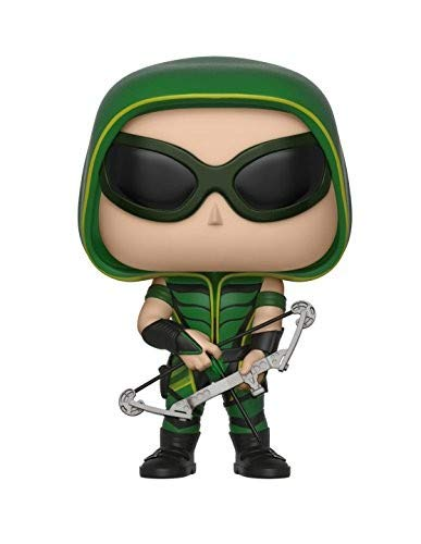 Funko-30193 Pop Vinilo, Multicolor (30193)