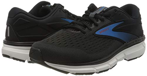The Best Running Shoes for Orthotics in