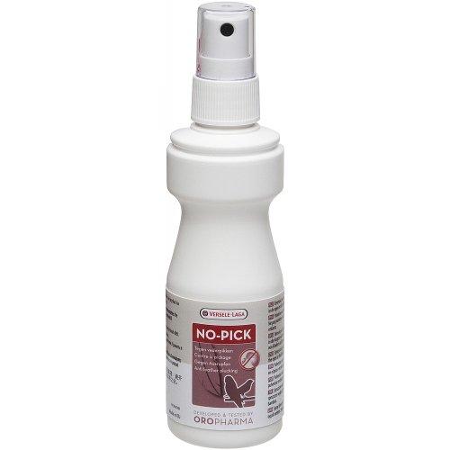 Oropharma No-Pick - 100 ML