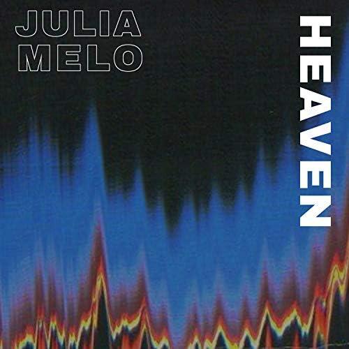 Julia Melo