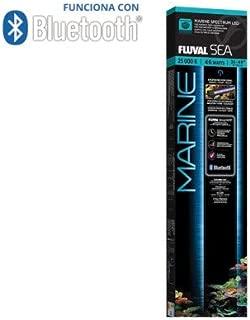 Sea & Marine Fluval Bluetooth Spectrum Light LED (36