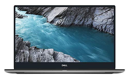 Dell XPS 15 9570 Notebook