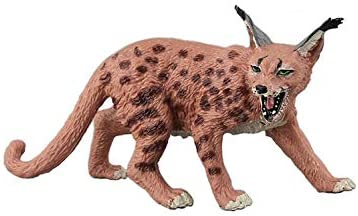 Simulated Wild Animals Model Realistic Plastic Safari Fig Large Super Special SALE held discharge sale Animal