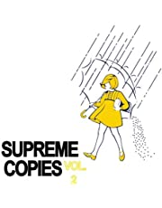 Supreme Copies Vol. 2