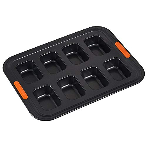 LE CREUSET Cup Tray, Carbon Steel...
