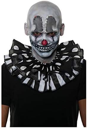 Clown collar _image2
