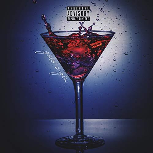 Gelo e Gin [Explicit]