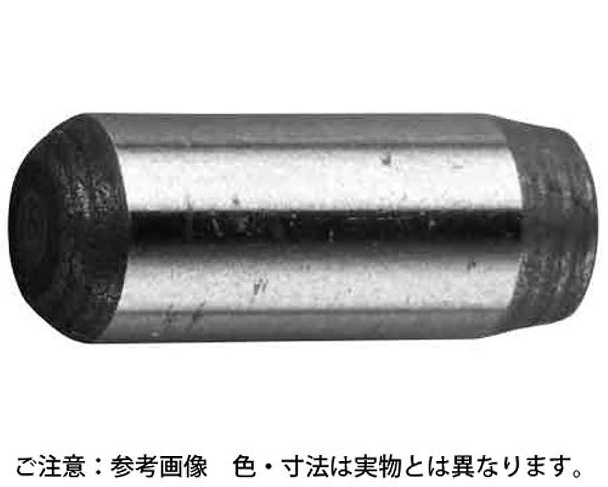 パスタかろうじて出来事ダウエルピンC形(大喜多製 規格(5X60) 入数(100)