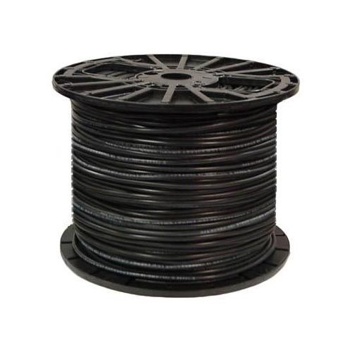 14g Heavy Duty Pro In-ground Fence Wire 1000 Ft Spool