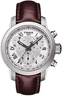 ساعة تيسو للنساء T055.217.16.033.01 - أنالوج، كاجوال