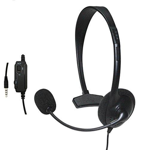 Cyond Kopfhörer Tasche Headset Hard Case Kopfhörer Schutztasche Earphone Case für Kopfhörer as Sony MDR-XB950BT/B XB650BT ZX110, JBL T450BT, Sennheiser HD218, Bose QC15 und mehr