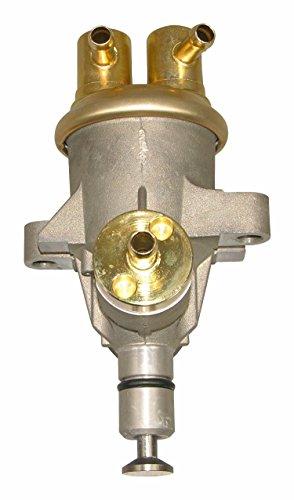 Price comparison product image Airtex 61067 Mechanical Fuel Pump
