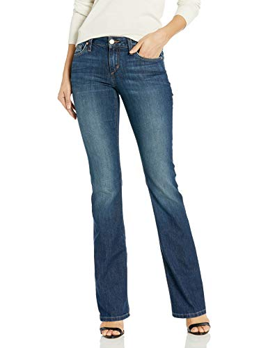Joe's Jeans THQLYA5730 Jeans, Lyla, 31 W Donna