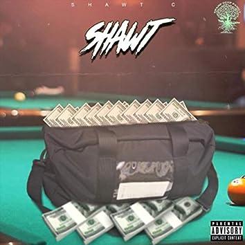 Shawt
