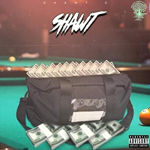 Shawt C