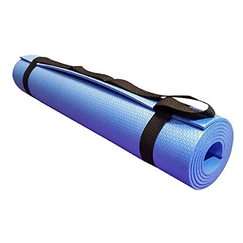 Tapete Para Yoga em EVA - Evamax