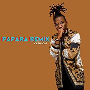 Papara Remix