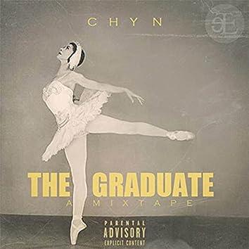 The Graduate (A Mixtape)