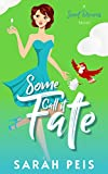 Some Call It Fate: A Romantic Comedy (Sweet Dreams Book 3) (English Edition)