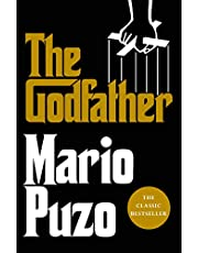 The Godfather: The classic bestseller that inspired the legendary film