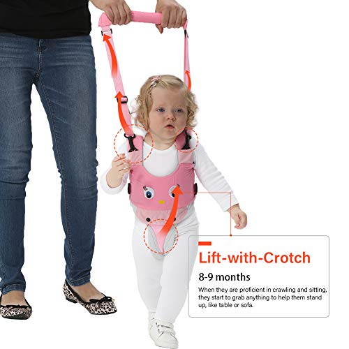 Adult baby walker _image1