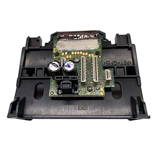 CXOAISMNMDS Reparar el Cabezal de impresión Cabeza de impresión FIT para HP 934 935 Pro 6830 6812 6812 6230 6235 965 Impresora