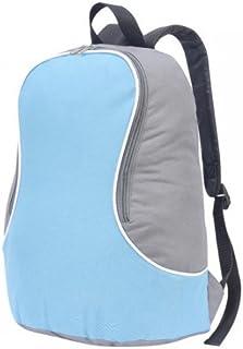 Shugon Fuji Basic Backpack (10 Litres) (Pack of 2)
