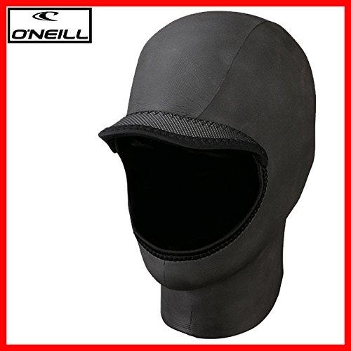 O'NEILL(オニール) ハイパーフリーク フード 2 HYPER FREAK HOOD 2 WINTER S