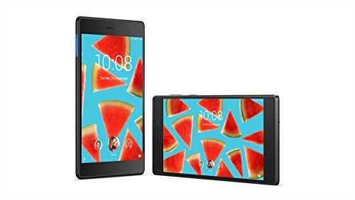 Lenovo Tab 7 Essential, 7-Inch Android Tablet, MediaTek 64-bit...