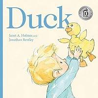 Duck: 10th Anniversary Edition
