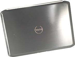 Dell Latitude E5420 Laptop Computer- Intel Core i5-2430M Processor (2.40GHz, 3M Cache,with Turbo Boost