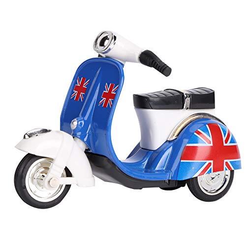 CUEA - Motorräder für Kinder in Defult, Größe default