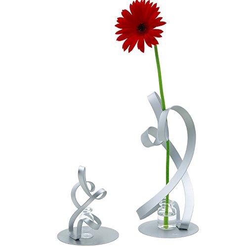ALART(アルアート)フラワーベース/花器/一輪挿しTWISTツイストSサイズAT-1