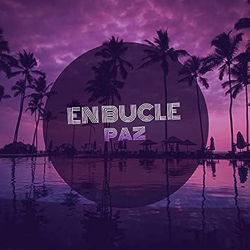 # 1 Album: En Bucle Paz