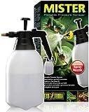 Exo Terra Mister Portable Pressure Sprayer