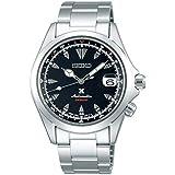 SEIKO PROSPEX Alpinist Automatic Men's Watch SPB117J1