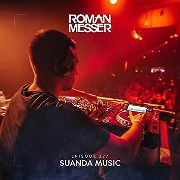 Suanda Music Episode 227