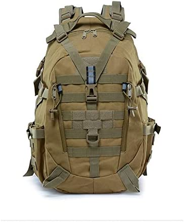 Hiking Daypacks Backpack Mountaineering 70% OFF Outlet Camping Award-winning store Rucksack