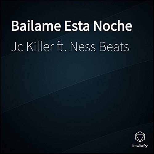 Jc Killer feat. Ness Beats