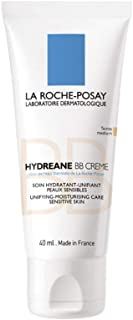 LA ROCHE POSAY Hydreane BB Cream 40ML