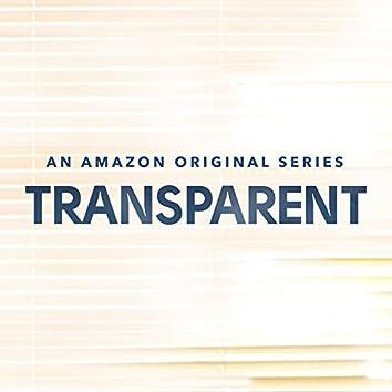 Music from Transparent Season 2
