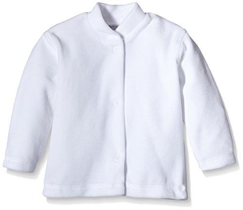 Erstausstattung für Baby, Accessoires für Neugeborene, Baby Zubehör zB. Body/Wickelbody, Shirt/Unterhemd, Jacke/Pullover, Strampler/Hose für Mädchen und Jungen, Verschiedene Größen 50-86, 56, Model 14: By14