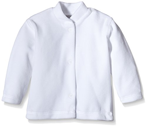 Erstausstattung für Baby, Accessoires für Neugeborene, Baby Zubehör zB. Body/Wickelbody, Shirt/Unterhemd, Jacke/Pullover, Strampler/Hose für Mädchen und Jungen, Verschiedene Größen 50-86, Model 14: By14, 68