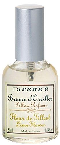 Durance en Provence - Kissenspray Lindenblüte 50 ml
