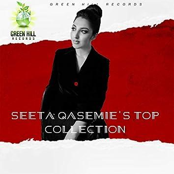 Seeta Qasemie's Top Collection