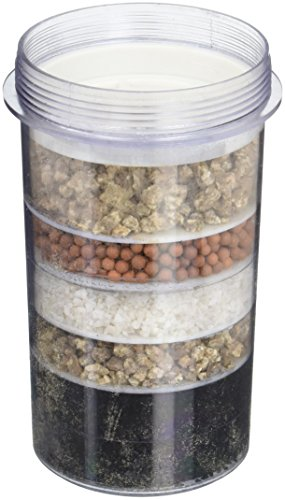Zen Water Systems 5S-F 5-Stage Mineral Filter Cartridge
