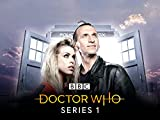 Doctor Who: Series 1